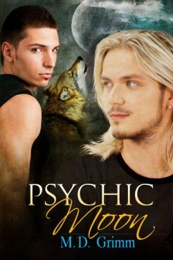 The Shifter Chronicles