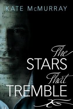 Stars that Tremble and Silence of the Stars