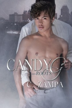 Candy G—Roots
