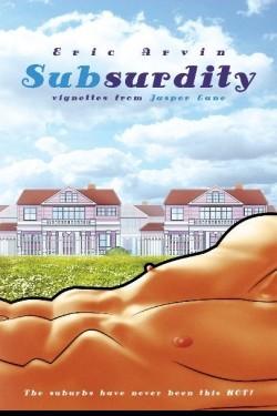 SubSurdity Series