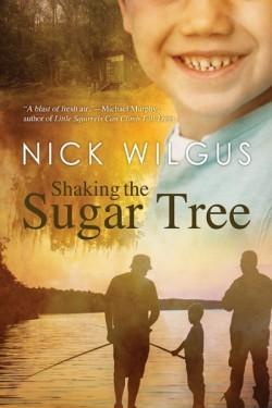 The Sugar Tree Series