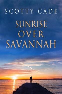 Sunrise Over Savannah and Chasing the Horizon