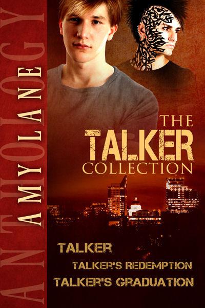 Talker Series