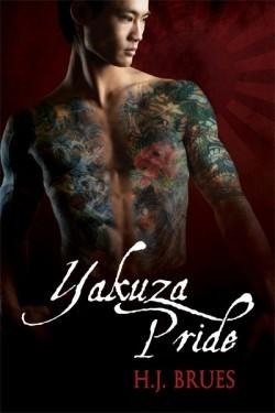 The Way of the Yakuza