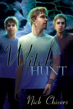 Witch Hunt and Losing It