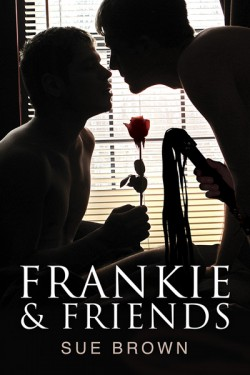 Frankie & Friends