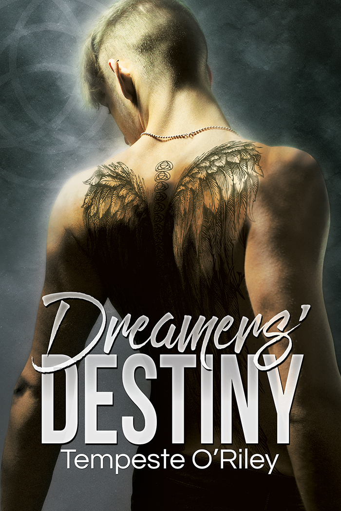 Dreamers' Destiny