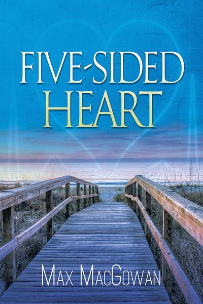 Five-Sided Heart