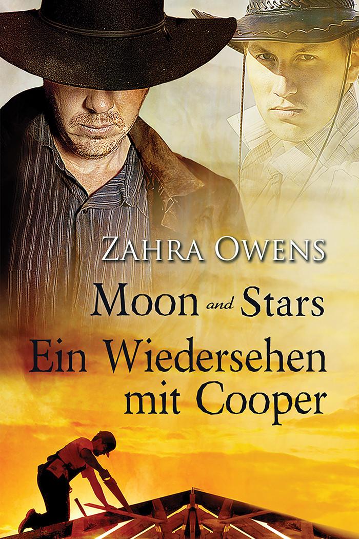 Moon and Stars - Ein Wiedersehen mit Cooper
