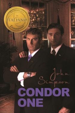 Condor One (Italiano)