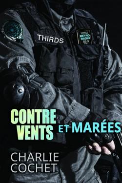 THIRDS (Français)