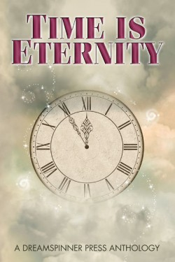 2012 Daily Dose | Time is Eternity