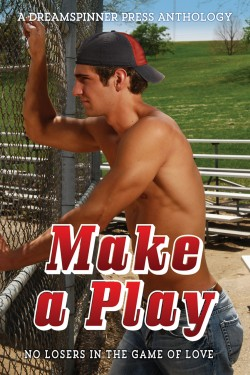 2013 Daily Dose | Make a Play