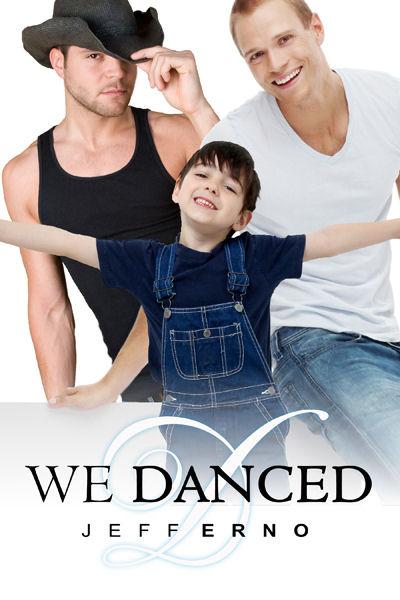 We Danced