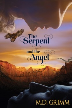 The Serpent and the Angel