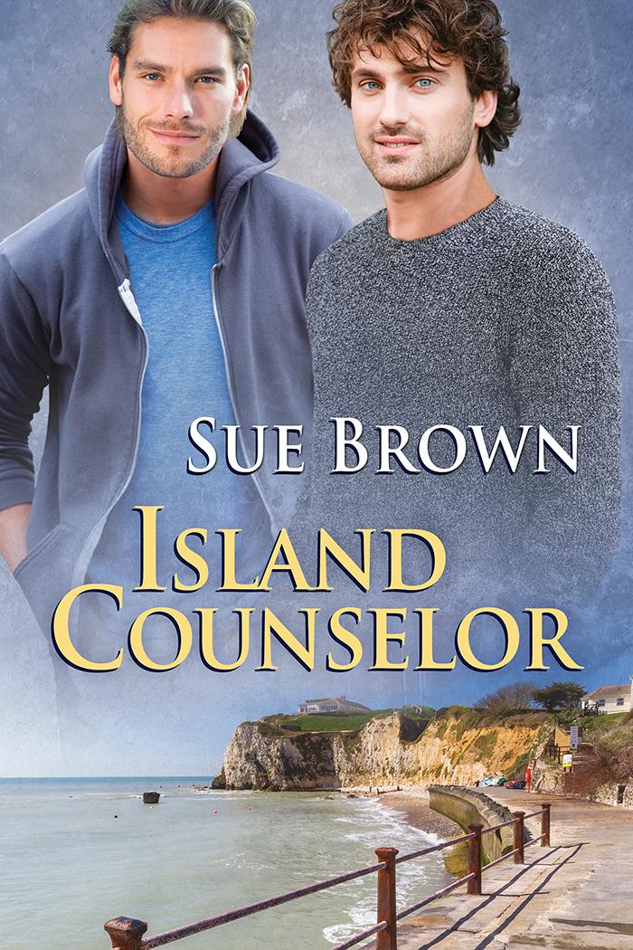 Island Counselor