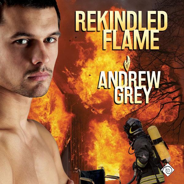 Rekindled Flame