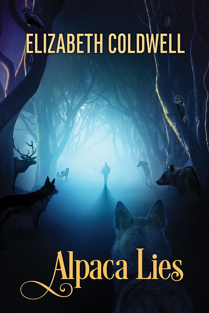 Alpaca Lies
