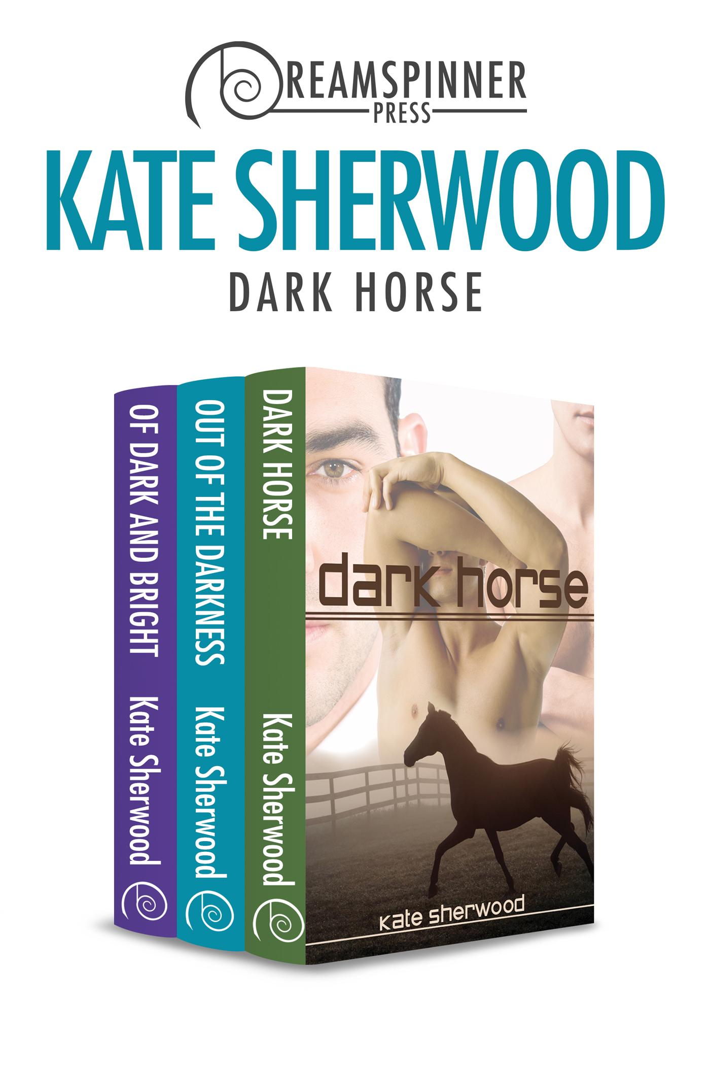 Dark Horse Bundle