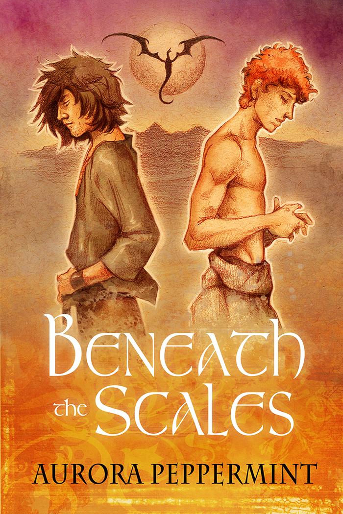 Beneath the Scales