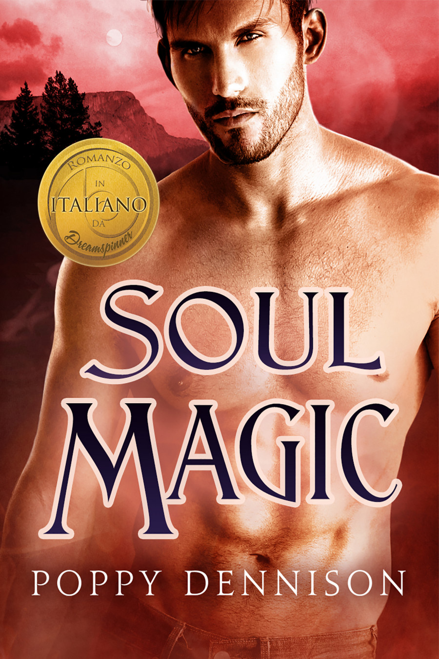Soul Magic (Italiano)