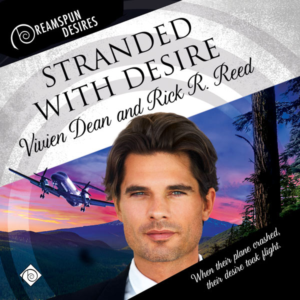 Stranded with Desire