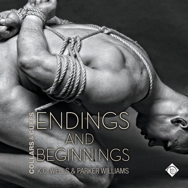 Endings and Beginnings