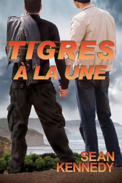 Tigres à la Une