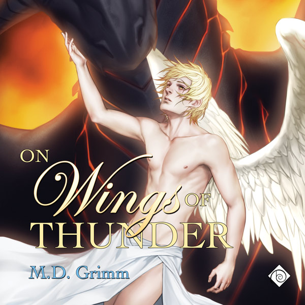 On Wings of Thunder