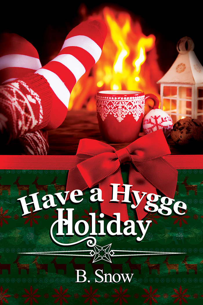 Have a Hygge Holiday