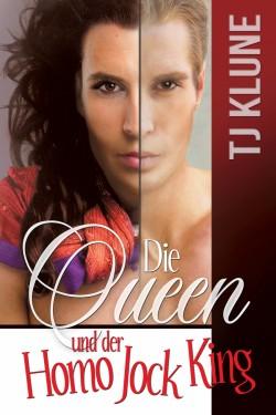 Die Queen und der Homo Jock King
