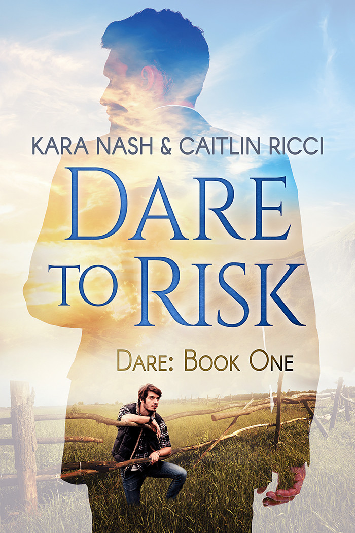 Dare to Risk