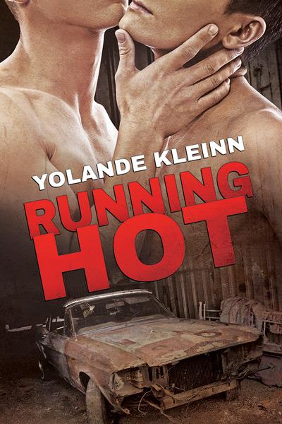 Running Hot