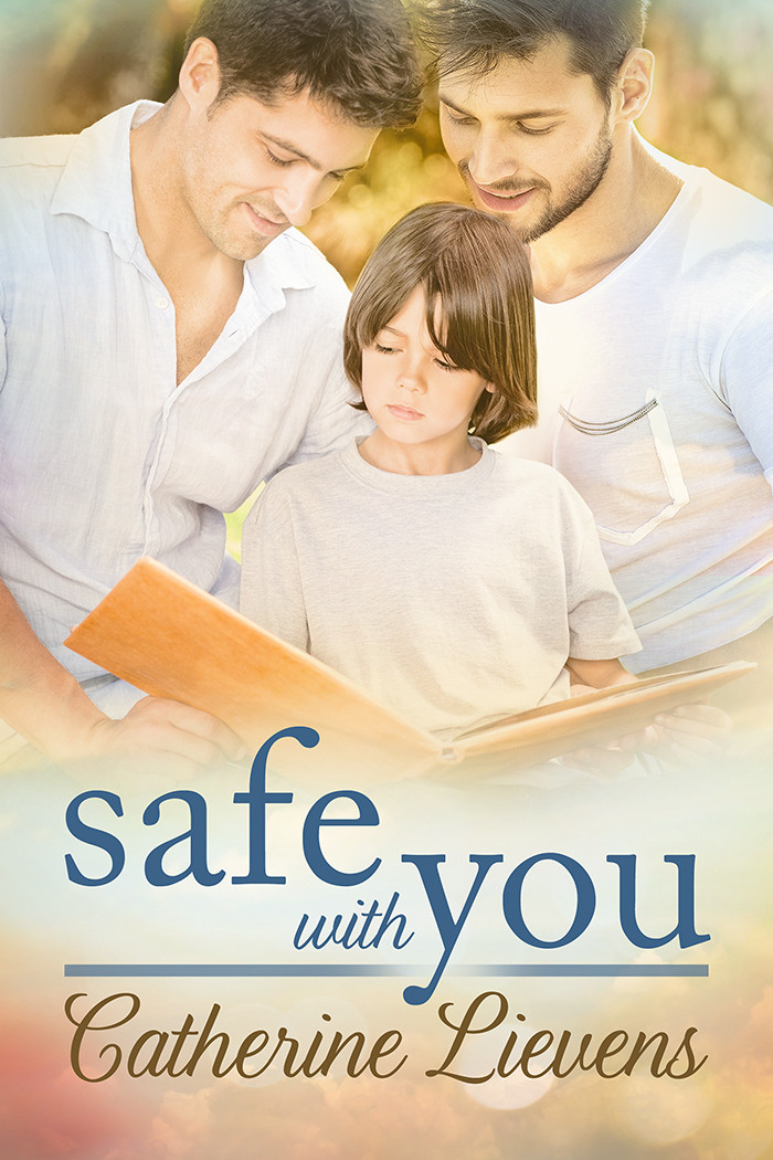 Safe With You
