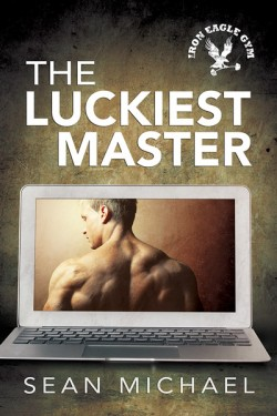 The Luckiest Master