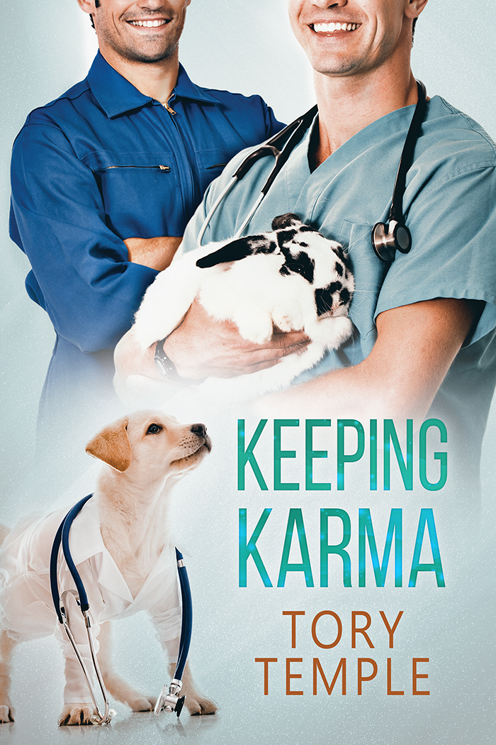 Keeping Karma