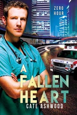 A Fallen Heart