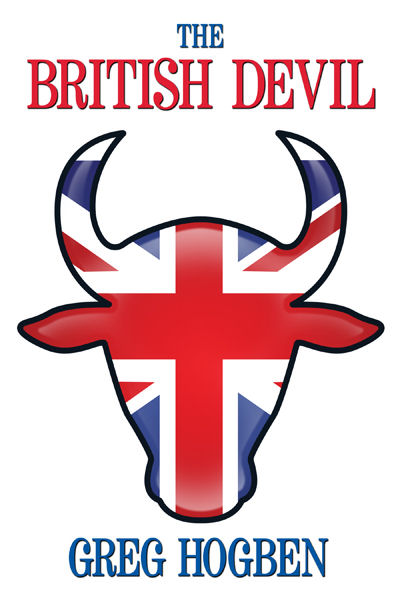 The British Devil