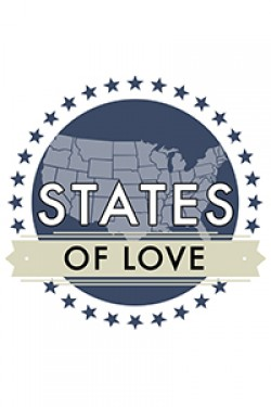 States of Love