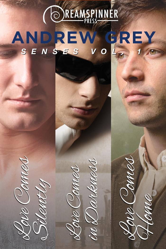 Senses Vol.1