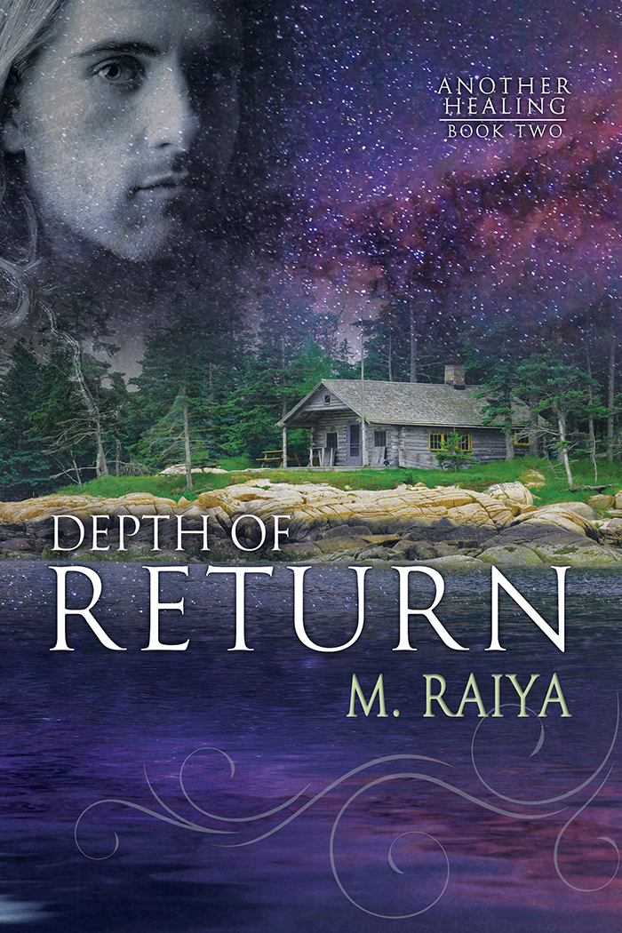 Depth of Return