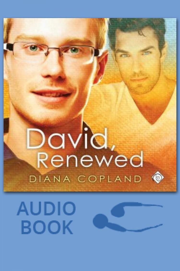 David, Renewed