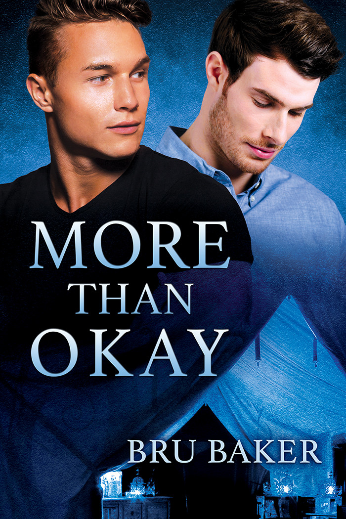 More Than Okay
