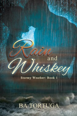 Rain and Whiskey