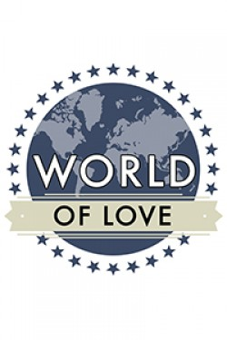 World of Love
