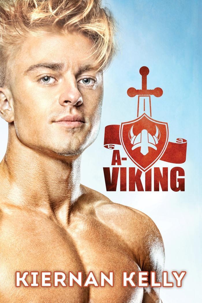 A-Viking