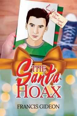 The Santa Hoax