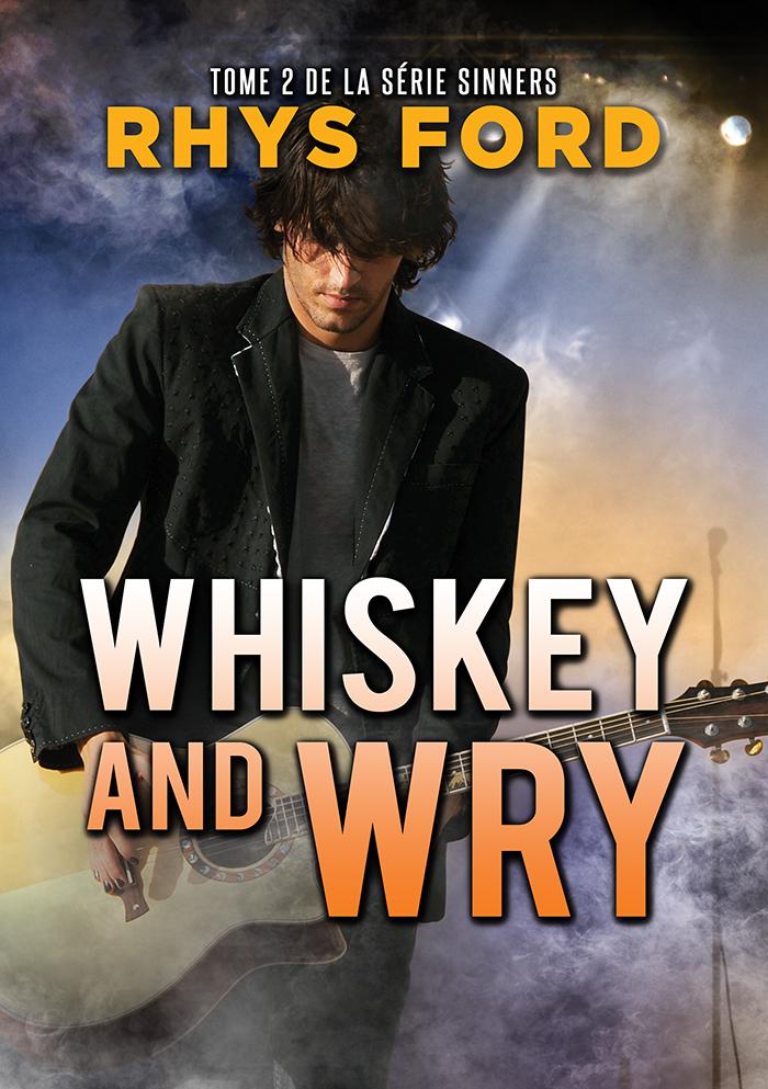 Whiskey and Wry (Français)