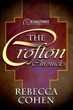The Crofton Chronicles