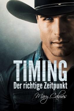 Timing  (Deutsch)